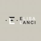 Elisa Lanci