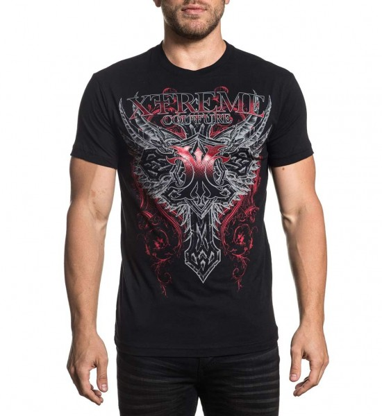 ExtremeCouture-Affliction-X1790-Legionaire-Shirt